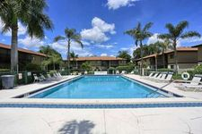 4790 S Cleveland Ave Apt 1508, Fort Myers, FL 33907