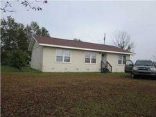 3991 Macks Rd, Century, FL 32535