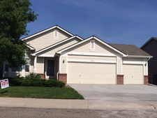 7054 Pike Ct, Arvada, CO 80007