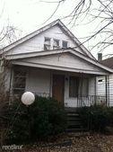 17908 Wexford St, Detroit, MI 48212