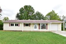 24560 Laing Rd, Bedford Heights, OH 44146