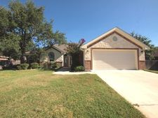 409 Wrought Iron Dr, Harker Heights, TX 76548