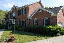 580 Myers Ave, Harrisonburg, VA 22801