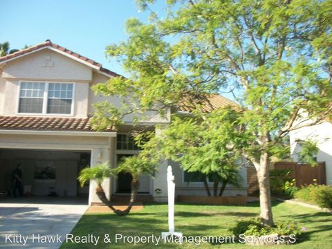 1554 Country Vistas Ln, Bonita, CA 91902