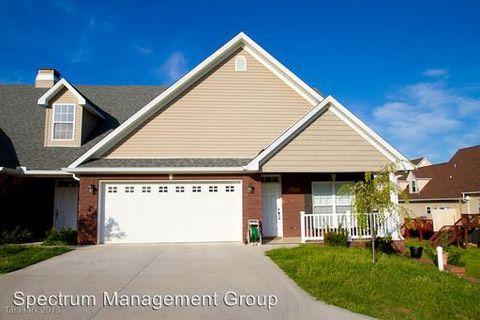 3471 Walden Dr, Morristown, TN 37814
