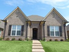 6762 Terry Chase, Olive Branch, MS 38654