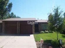 627 46th Ave, Greeley, CO 80634