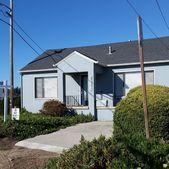 2501 E Cliff Dr, Santa Cruz, CA 95062