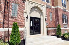 5701 Kemble Ave 5700 Ogontz Ave, Philadelphia, PA 19141