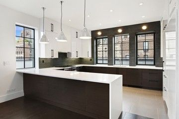 151 E 80th St, New York, NY 10075 - realtor com®