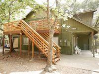 17630 Tannery Ln, Pine Grove, CA 95665