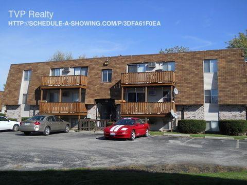 127 Fox Hill Ln Apt A, Elyria, OH 44035