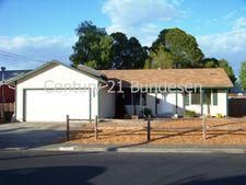 7668 Beverly Dr, Rohnert Park, CA 94928