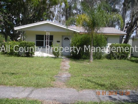 5257 1st Ave S, Saint Petersburg, FL 33707