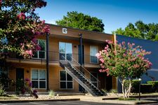 200 E Lakewood St, Nacogdoches, TX 75965