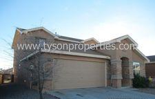 7600 Woodstar Ave Nw, Albuquerque, NM 87114