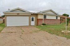 408 Sandy Ln, Clovis, NM 88101