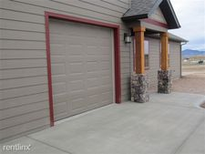 5611 Mountain Heritage Dr, Helena, MT 59602
