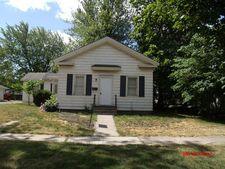 343 W 9th Street-343 W 9th St, Auburn, IN 46706