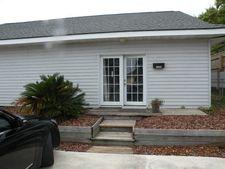 1500B Evans St, Morehead City, NC 28557