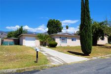 25480 Toluca Dr, San Bernardino, CA 92404