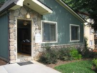130 N Ridge Dr, Asheville, NC 28804