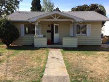 4555 Ne 85th Ave, Portland, OR 97220