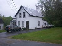 19 Second St # 3, Anson, ME 04911