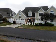 315 Callaway Cir, Harrisonburg, VA 22801