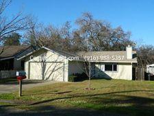 7525 Park Dr, Citrus Heights, CA 95610