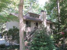 10 Oak Leaf Dr, Fletcher, NC 28732