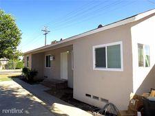1604 N H St, San Bernardino, CA 92405
