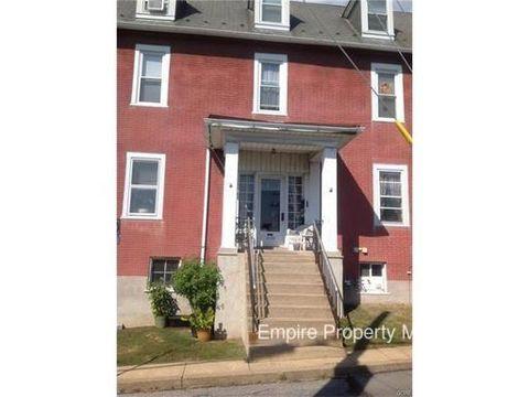 2136 Washington Ave Apt, Northampton, PA 18067