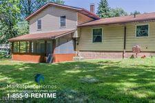 10440 Mardon Ct, Painesville, OH 44077