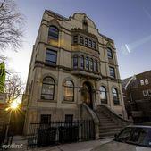 16 Monitor St, Brooklyn, NY 11222