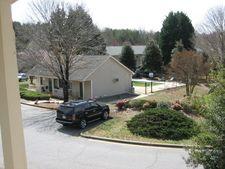 745 Boundary St, Newton, NC 28658