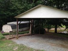 114 Rocky Trail Rd, Lexington, NC 27292
