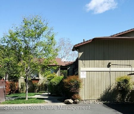 in chico top 105 apts and rental homes in chico ca