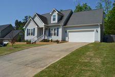 2033 Fairview Ln, Sanford, NC 27330