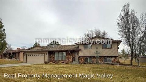 3114 Woodridge Dr, Twin Falls, ID 83301