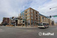 1801 Chestnut Pl, Denver, CO 80202