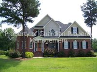 862 Three Wood Dr, Fayetteville, NC 28312