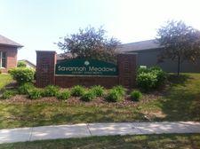 Savannah Mdws, Peoria, IL 61614
