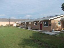 7172 N 65th # A, Pinellas Park, FL 33781