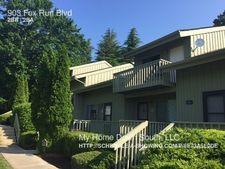 903 Fox Run Blvd, Lake Lure, NC 28746