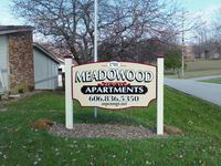 Meadowoods 1701 Clay St # 1, Flatwoods, KY 41139