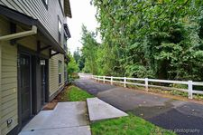 22814 Sw Forest Creek Dr Unit 203, Sherwood, OR 97140