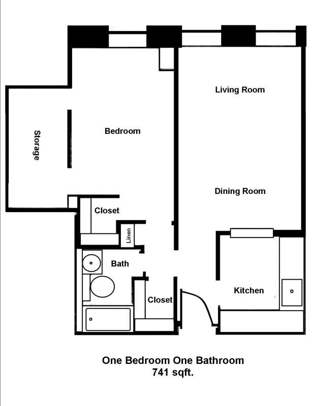 Massachusetts Mills Lowell Apartment Details Comments And Reviews