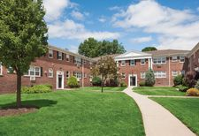 wayne nj apartments and homes for rent