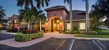 50 Olive Tree Cir, West Palm Beach, FL 33413